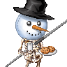 Kageryu7's avatar