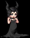catzilerella's avatar
