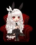 Memories of Happiness's avatar