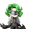 skeletore's avatar