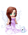 PrettySailorLuna's avatar