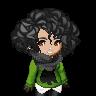 Francium D-'s avatar