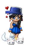 too cutieee's avatar