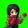 Dark Genesis XII's avatar