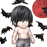Quiksilver-D's avatar