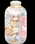 Salted Lemon's avatar