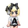 iiBunnehsaur's avatar