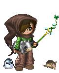 shamon23's avatar