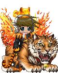 MUFFlN_SMASHER's avatar