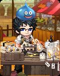 kefkadragon's avatar