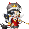 Lavistar's avatar