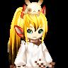 telerunya's avatar