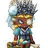 oh sashaa.'s avatar