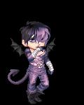 HakuZail's avatar