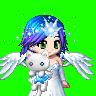 Futari no kagai's avatar