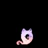 DarkSoullessMoonlightX's avatar