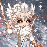 CrunchyRainbow's avatar