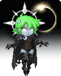 Gold_Midori
