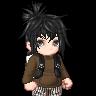 DriveMeToJuliet's avatar