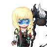 KolRussiaKol's avatar