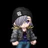 Luke_Hobbies's avatar