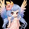 Akane217's avatar