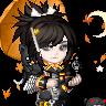 Desdamin's avatar