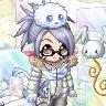 XxCaRoL_ChAnxX's avatar