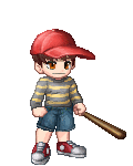 gViRiS's avatar