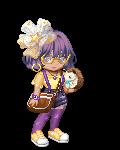 Roseflower52's avatar