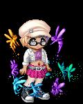 xXluna amorXx's avatar