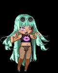 Nerdgasrn's avatar