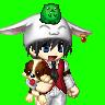 Khota_Hideki's avatar