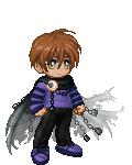 Im_Retarded7's avatar