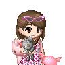 Bombdiggitykool's avatar