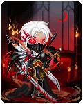 Azlaksar's avatar