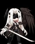Lucent Fallen Shadow's avatar