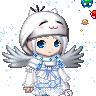 W Y N 7 3 R's avatar