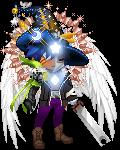 Juubi_Bijuu's avatar