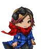 mamas coffee house's avatar