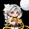 Mimi Kyashi 19's avatar