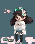 Eimi_Aimi