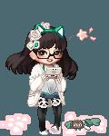 Eimi_Aimi's avatar