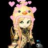 Sanity-In-A-Handbag's avatar