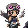 Rave_Girl's avatar