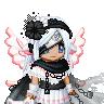 star_dweller's avatar