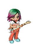 [GAIA] PopStar Guitar