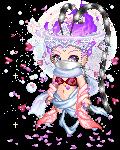 Queen4aDAG1910