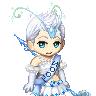 Sei-Teki Shimo's avatar