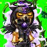 Le Fantome's avatar